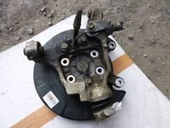 Сайлентблок ступицы. Nissan Teana, PJ31, J31 Двигатели: QR20DE, VQ35DE, VQ23DE