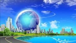 Оформление ЗУ, уменьш кадастр стоимости, геодезия, проектирование