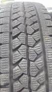 Bridgestone. Всесезонные, 2014 год, износ: 5%, 1 шт