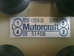 Катушка зажигания. Ford Mondeo, CA2 Ford S-MAX, CA1