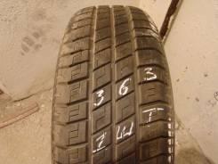 Michelin Pilot HX MXV3-A. Летние, износ: 10%, 1 шт