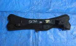 Балка под двс. Toyota Camry, SV32 Двигатель 3SFE