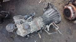 Механическая коробка переключения передач. Toyota Town Ace, CR31 Двигатель 3CT