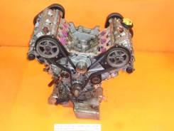 Двигатель в сборе. Rover 75. Под заказ