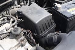 Корпус воздушного фильтра. Mazda Capella, GWEW Двигатель FSZE