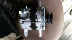 Генератор. Hino Ranger Hino Profia Двигатели: H07C, H07D, EF750