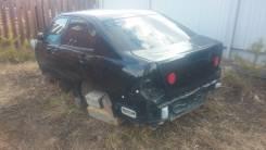 Кузов в сборе. Toyota Altezza