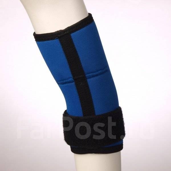 Бандаж fosta на локтевой сустав вывих плечевого сустава как вправить ключицу