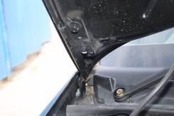 Крепление капота. Mazda Capella Wagon, GW5R, GWER, GW8W, GWFW, GWEW Mazda Capella, GWEW, GW5R, GWER, GW8W, GWFW Двигатели: RF, KLZE, FSZE, FPDE, FSDE