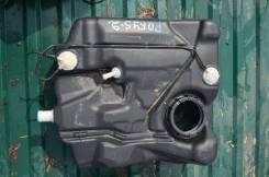 Бак топливный. Ford Focus, CB4, DA3, DB Двигатели: AODA, AODB, AODE, ASDA, ASDB, G6DA, G6DB, G6DD, G8DA, GPDA, GPDC, HHDA, HHDB, HWDA, HWDB, HXDA, HXD...