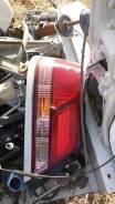Планка под фонарь. Toyota Cresta