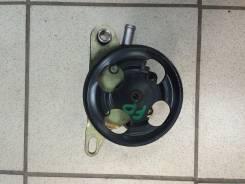 Гидроусилитель руля. Mazda Premacy, CP8W Двигатели: FPDE, FSZE, FSDE