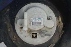 Топливный насос. Honda Accord, CU2
