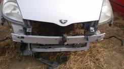 Рамка радиатора. Toyota Funcargo
