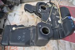 Бак топливный. Volkswagen Touareg, 7L6, 7L7, 7LA