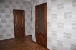 Дом с ремонтом в Краснодаре за 2,6 млн. Центральная ул, р-н Прикубанский, от агентства недвижимости (посредник)