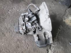 Механическая коробка переключения передач. Opel Astra Opel Astra Family Двигатели: A16XER, A18XER, Z16XER, Z18XER