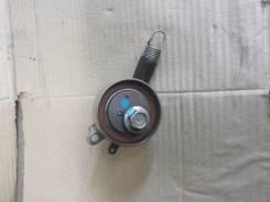 Натяжной ролик ремня ГРМ. Honda Civic, EU1 Двигатель D15B