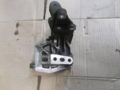 Крепление генератора. Honda Civic, EU1 Двигатель D15B