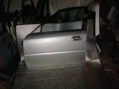 Дверь боковая. Honda Rafaga, E-CE5, E-CE4 Honda Ascot, CE5, E-CE5, CE4, E-CE4