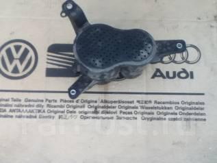 Клапан вакуумный. Audi: A8, S, Q5, A5, A4, Q7, S8, A4 allroad quattro, RS5, S5, S4, RS4 Двигатели: CDMA, CDRA, CDSB, CDTA, CDTB, CDTC, CEJA, CEUA, CGT...