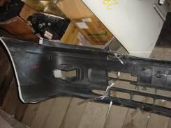 Бампер, передний Nissan Presage, NU30