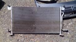 Радиатор кондиционера. Chery Kimo Двигатель SQR473F
