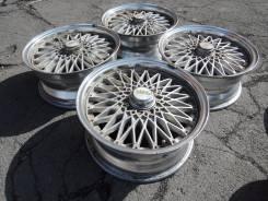 Bridgestone. 6.5x15, 4x114.30, ET23