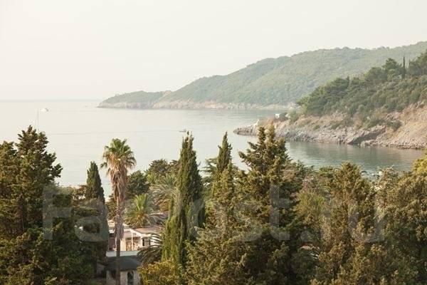 Черногория. Будва. Пляжный отдых. Черногория - Европа без визы!
