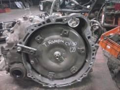 Автоматическая коробка переключения передач. Toyota Camry, MCV30L Двигатель 1MZFE