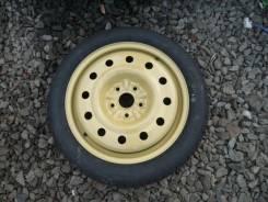Колесо запасное. Toyota Crown, GRS200