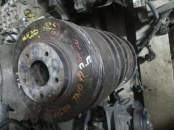 Диск тормозной. Nissan Primera, P12