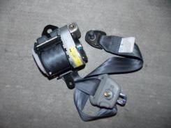 Преднатяжитель ремня безопасности. Toyota Sprinter Carib, AE111G, AE111