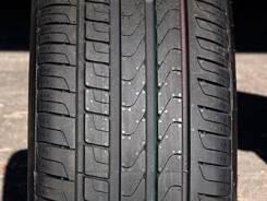 Pirelli Scorpion Verde. Летние, 2015 год, без износа