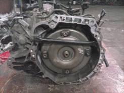 Вариатор. Nissan Primera Двигатели: SR20DEL, SR20DI, SR20VE, SR20DEH, SR20DE