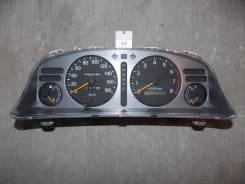 Спидометр. Toyota Sprinter Carib, AE111G, AE111