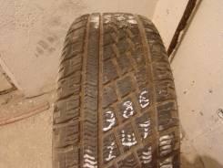 Pirelli Ice. Зимние, без шипов, износ: 20%, 1 шт