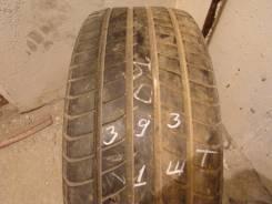 Dunlop SP Sport 8000. Летние, износ: 10%, 1 шт