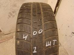 Michelin Pilot Alpin PA2. Зимние, без шипов, износ: 30%, 1 шт