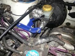 Цилиндр главный тормозной. Subaru Impreza, GC8, GF8 Subaru Legacy, BD5, BD9, BE5, BE9, BF5, BG5, BG9, BH5, BH9 Subaru Forester, SF5, SF9
