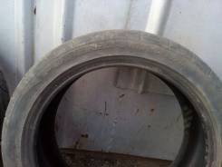 Bridgestone Potenza RE-01R. Летние, 30%, 2 шт