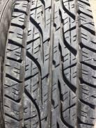 Dunlop Grandtrek AT3. Летние, 2012 год, износ: 10%, 4 шт