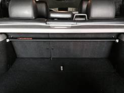 Распорка. Subaru Forester, SF5, SF9, SG5, SG9