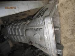 Коробка переключения передач. Лада: 2108, 2101, 2112, 2107, 21099
