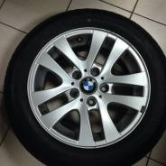 BMW. 7.0x16, 5x120.00, ET34