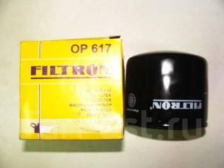 Фильтр масляный. Ford Laser, BF3VF, BF5VF, BF6MF, BF7PF, BF7VF, BFMPF, BFMRF, BFSPF, BFSRF, BFTPF, BG3PF, BG5PF, BG6PF, BG6RF, BG7PF, BG8PF, BG8RF, BJ...