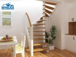 Лестницы. Под заказ