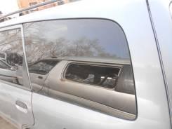 Стекло заднее. Nissan AD, VY10 Двигатель GA13DS