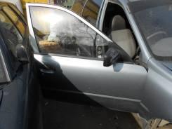 Дверь боковая. Nissan AD, VY10