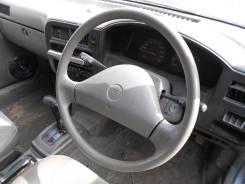 Руль. Nissan AD, VY10 Двигатель GA13DS